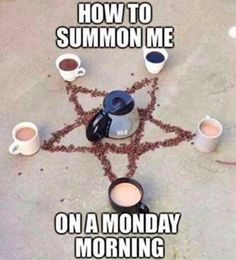 17 Memes Only Coffee Lovers Will Appreciate