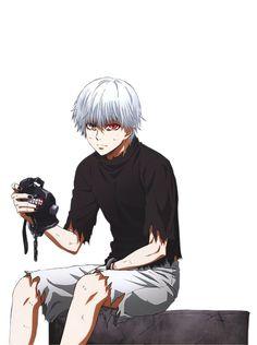 Tokyo Ghoul Manga, Tokyo Ghoul Uta, Kaneki, Manga Anime, Anime Art, Dark Fantasy, Tokyo Ghoul Pictures, Tokyo Ghoul Wallpapers, Mystery
