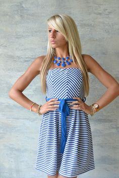 Happy Days Dress $39
