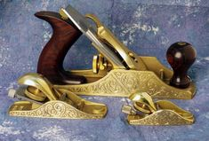 Catherine Kennedy  Hand Tool Engraver.  Elegant Engravings done by hand.