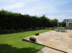 Soak up the sunshine in the divine garden at this new home for sale in Whitehaven.