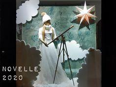 Pide tu deseo de navidad a la estrella de NOVELLE novias Painting, Art, Vestidos, Losing Someone, Make A Wish, Happy New Year, Christmas Wishes, Merry Christmas, Shop Displays
