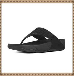 e74911c24 Shop for Ladies s sneakers FitFlop Slippers Avmmaowc at  fitflopclearancesale.com. Fitflops Shop Give you