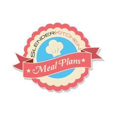 Weight Watchers ® Friendly Meal Plans | Slender Kitchen