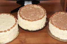 вкусно 360 рецептыкрем для торта наполеон