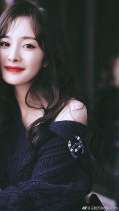 Yoona SNSD incontri 2014 esempio di introduzione per incontri online