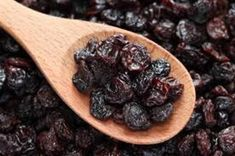 RAJVEER EXIM-Raisins manufacturers in maharashtra,dry fruits suppliers in india,kismis wholesale suppliers,kismis wholesale market,dried fruit suppliers Raisin Sec, Raisin Cake, Raisin Cookies, Healthy Snacks, Healthy Eating, Healthy Recipes, Snack Recipes, Cooking Recipes, Liver Cleanse