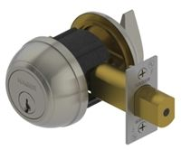 Pin On Hager Door Hardware