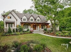 Best nationwide by Southern Homes, Home Goods, House Plans, Cabin, House Exteriors, House Styles, Building, Household, Houses