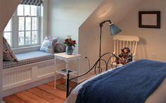 Cape Cod Bedroom Ideas | Cape Cod Living Room Design & Decorating Ideas Design A Cape Cod Style ...