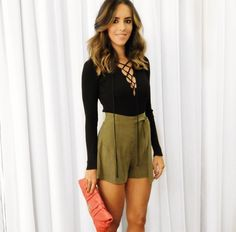 looks postados no instagram, look do dia, gabi may, ootd, fashion #gabimay #lookdodia #ootd