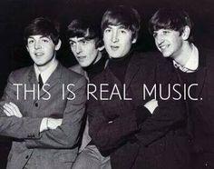 | The Beatles |