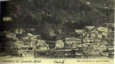 Turkey's Black Sea region (Pontos) history, culture and travel guide Travel Info, Free Travel, Travel Guide, Black Sea, My Heritage, Homeland, City Photo, Greek, Culture