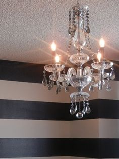 chandelier- Concept 2 Design