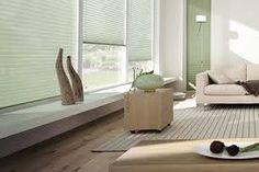 Innova, crea y decora con Alfadek.    #innovar #decoracion #diseño #design #home #office #construcción