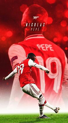 Best Football Skills, Arsenal Football, Arsenal Fc, Arsenal Wallpapers, Sports Drawings, Football Wallpaper, Best Games, Football Players, Artwork