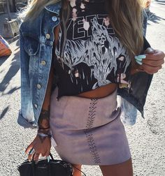 Find More at => http://feedproxy.google.com/~r/amazingoutfits/~3/VXnV50CNXvo/AmazingOutfits.page