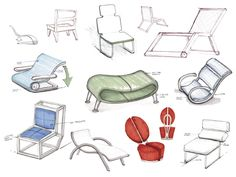Innovation & Design: juli 2012