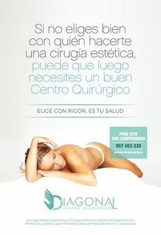 Tiovivo Publicidad Sevilla: Tiovivo crea la campaña exterior de Diagonal Centr...