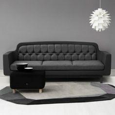 Onkel sofa 3 200,00 €