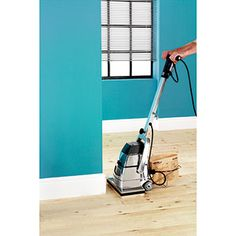 Rent a Deck and Floor Sander from your local Home Depot. Get more information about Deck and Floor Sander rental pricing, product details, photos and rental locations here.