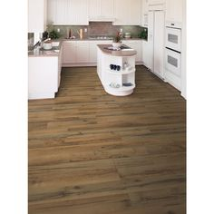 Tavern Oak Laminate Flooring From Lowes Flooring Ideas