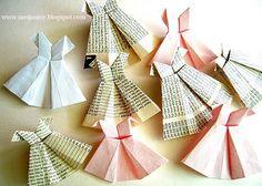 Meijo de la joie: une robe parfaite pour la Fête des Mères