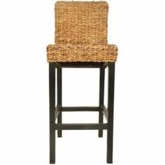 "Bay Isle Home Theodore 31 ""Tabouret De Bar"