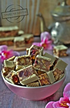 Cream Cheese Flan, Condensed Milk Cake, Desserts With Biscuits, Tasty, Yummy Food, Homemade Cakes, Food And Drink, Cooking Recipes, Cookies