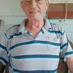 Robbie, 55 from Benoni, Gauteng