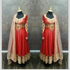 awesome vancouver wedding Colours can.be customized #handwork #zardozi #receptionoutfit #weddingshopping #bridesmaid #pakistaniwedding #patialasuits #jalandhar #phagwara #desi #designerwear #indianwedding #punjabiwedding #punjabisuits #sikhwedding #southafrica #londonfashion #torontowedding #torontofashion #vancouver #pakistaniwedding #lovw #outfits #eidsuits #newyork #newyorkfashion #californiawedding #calgary #californiatrends Whats app on.0091-9996737717 for quick reply...