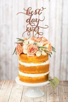 Die 41 Besten Bilder Von Trends Kuchen Torten Birthday Cakes