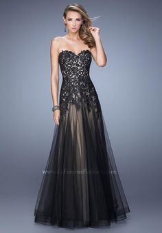 Lemor dresses for wedding
