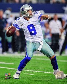 Dallas Cowboys Posters, Tony Romo Jessica Simpson, Tony Romo Memes, Jason Witten, Sports Photos, Print Pictures, Football Helmets, Nfl, Overalls
