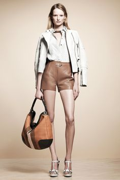 Belstaff: Resort 2013