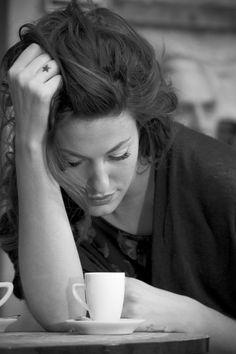 Morning Reverie #cafe, #culture, #pinsland, https://apps.facebook.com/yangutu