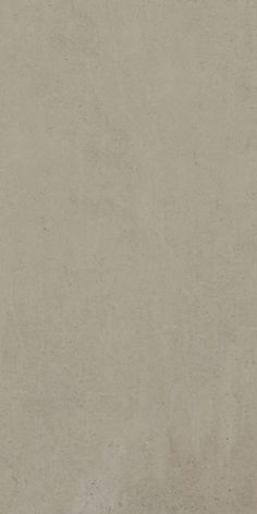 Esagono Ash Gl Porc 300x600