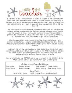 50 best communication and parents images on pinterest classroom