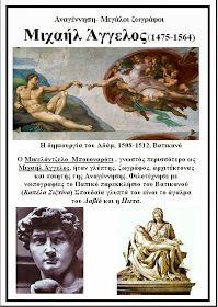 e-αίθουσα: Καρτέλες για την ιστορική γραμμή της ΣΤ΄Τάξης World History, Greek, Projects, Movie Posters, Log Projects, Blue Prints, Film Poster, Greek Language, Popcorn Posters