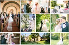 www.hochzeitsfotografie-duisburg.de Hochzeitsfotograf in der Villa Rothschild Kempinski in Königstein im Taunus, Hessen