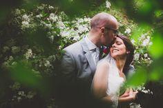 Sam Gibson Wedding Photography   Portfolio love this gorgeous shot