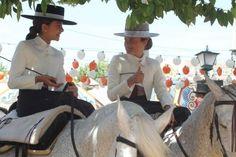 Paseo caballo4
