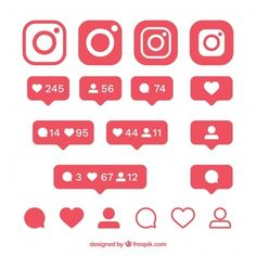 Instagram Frame, Like Instagram, Instagram Story Ideas, Photo Instagram, Funny Iphone Wallpaper, Aesthetic Iphone Wallpaper, Overlays Tumblr, Buy Instagram Followers, Aesthetic Filter
