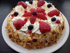 Waffles, Pancakes, Oatmeal, Bakery, Cookies, Facebook, Fruit, Breakfast, Bonn