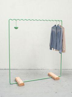 sine-rack-Kyuhyung-Cho.jpg