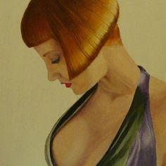 #hairdare #beauty