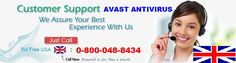 Avast Customer Support Phone Number 800-048-8434 Avast customer support phone number is on-line help and specialized guide for Avast from authorized with help of prompt telephone direct. Call Avast support phone number focus to get fastest and the best approach to settle your issues. Let us know : http://www.supportavast.co.uk/