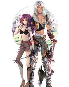 https://i.pinimg.com/236x/87/cb/ad/87cbad4acd7f5185b44f7ded45856ef9--theme-parties-dragon-age.jpg