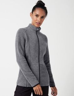 Polar Fleece Jacket in Charcoal is a contemporary addition to men's medical outfits. Shop Jaanuu for scrubs, lab coats and other medical apparel. Scrubs Outfit, Scrub Jackets, Lab Coats, Medical Uniforms, Tech Fleece, Medical Scrubs, Polar Fleece, Jackets For Women, Man Shop