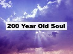 I got: Your soul was around during the Industrial Revolution.! Can We Guess How Old Your Soul Is Based On The Things You Love?